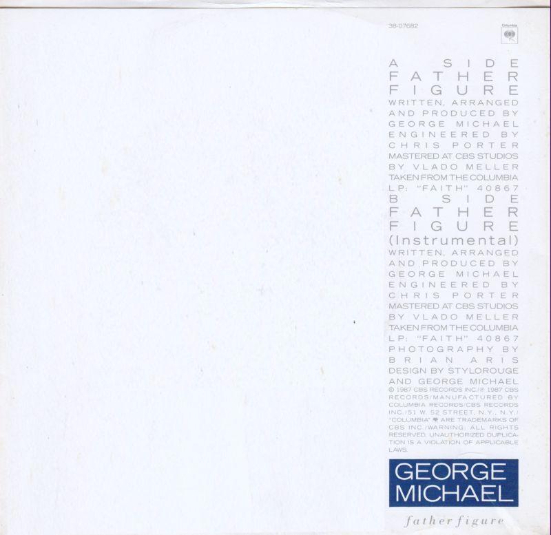 george-michael-father-figure-instrumental-columbia