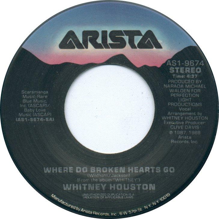 whitney-houston-where-do-broken-hearts-go-arista-2