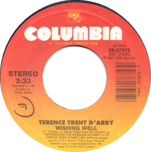 terence-trent-darby-wishing-well-columbia