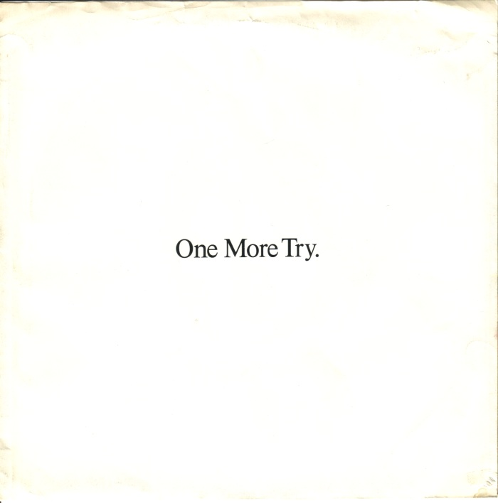george-michael-one-more-try-1988-3