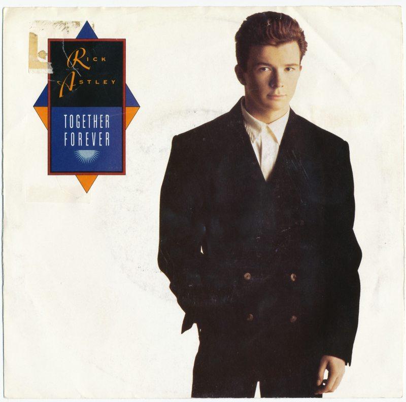 rick-astley-together-forever-remix-1988