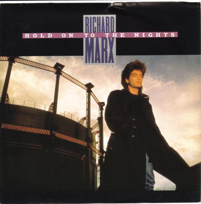 richard-marx-hold-on-to-the-nights-lp-edit-1988