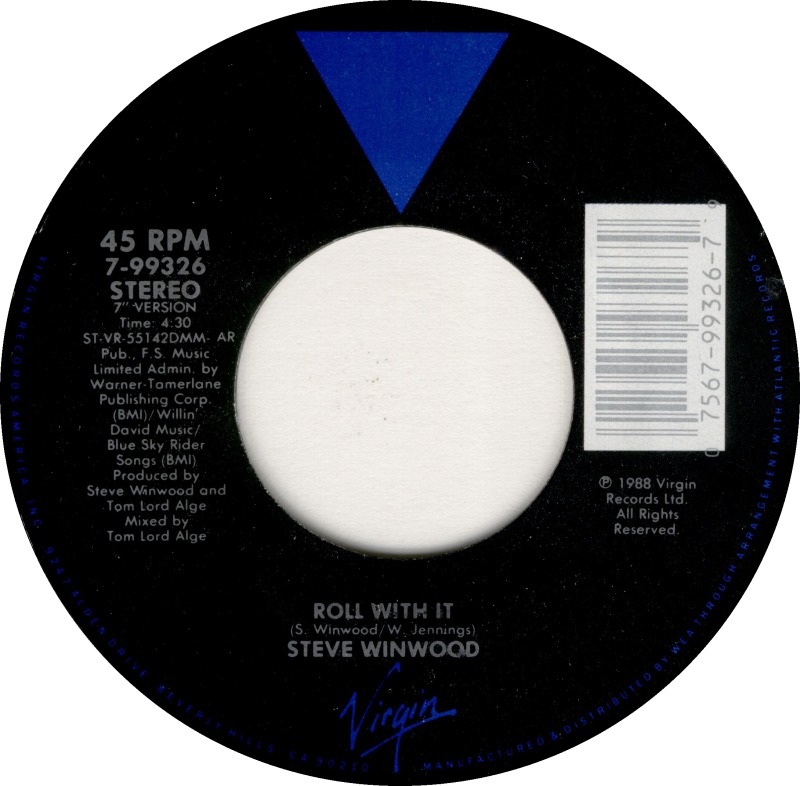 steve-winwood-roll-with-it-1988-3