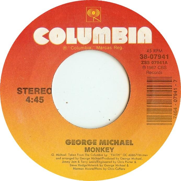 george-michael-monkey-1988-5