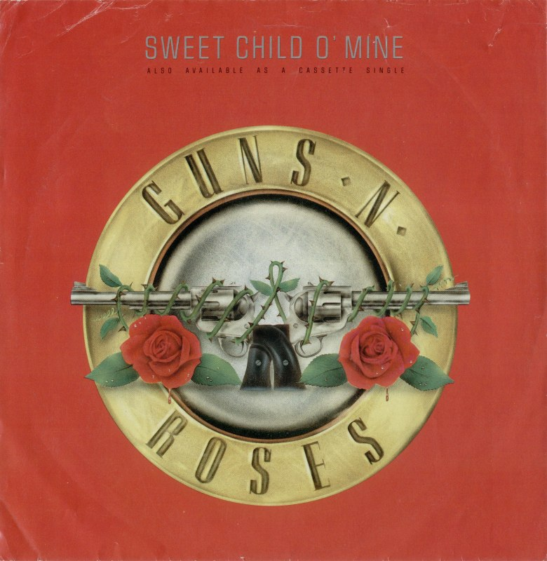 guns-n-roses-sweet-child-o-mine-geffen-2
