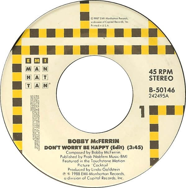 bobby-mcferrin-dont-worry-be-happy-edit-1988-3