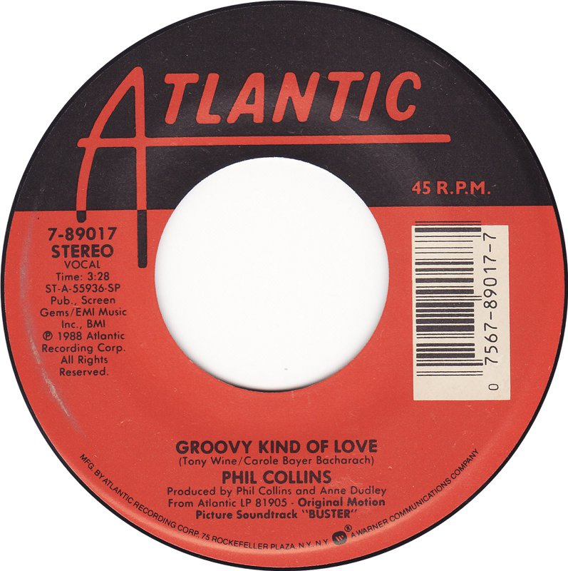 phil-collins-a-groovy-kind-of-love-1988-3