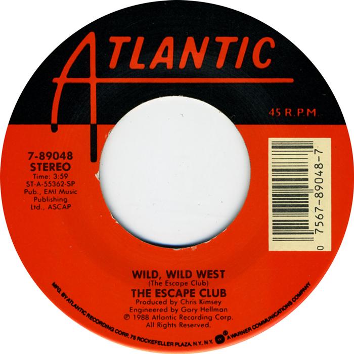 the-escape-club-wild-wild-west-1988