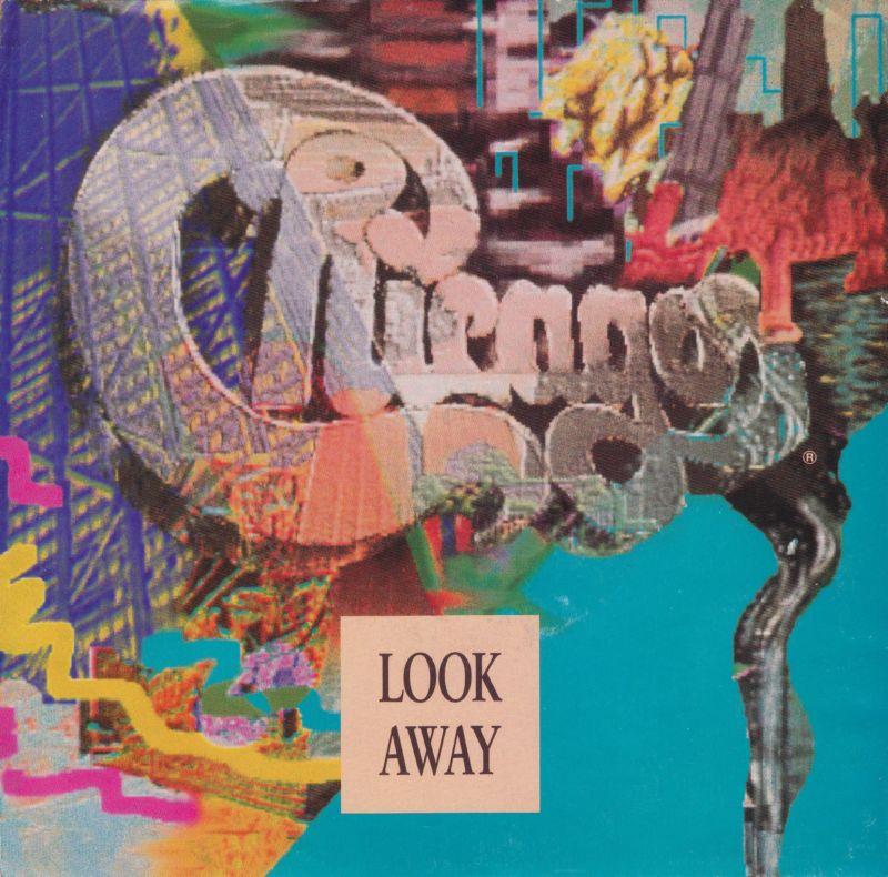 chicago-look-away-1988