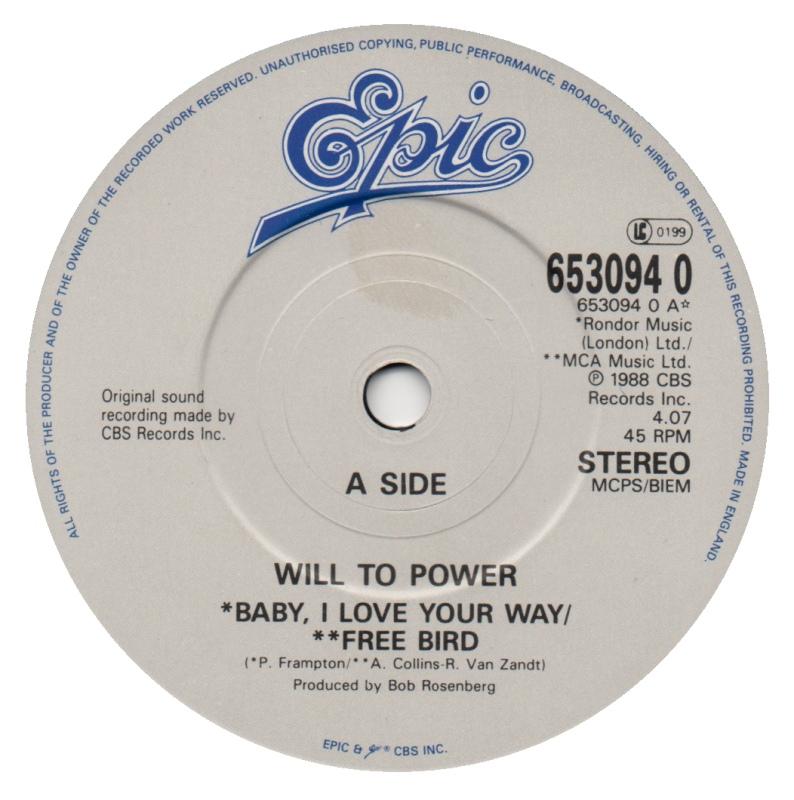 will-to-power-baby-i-love-your-way-freebird-1988-2