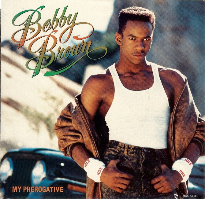 bobby-brown-my-prerogative-mca-2