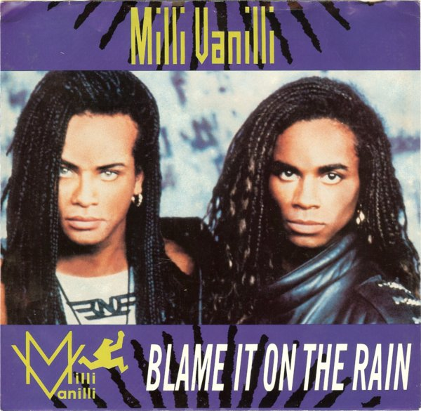 milli-vanilli-blame-it-on-the-rain-1989-7