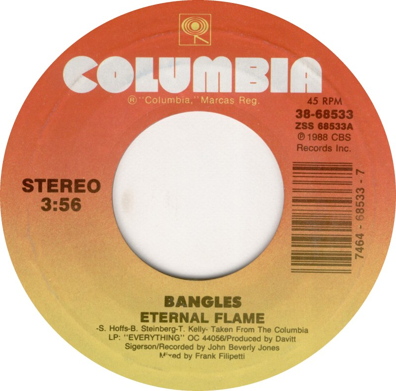 bangles-eternal-flame-1989-9
