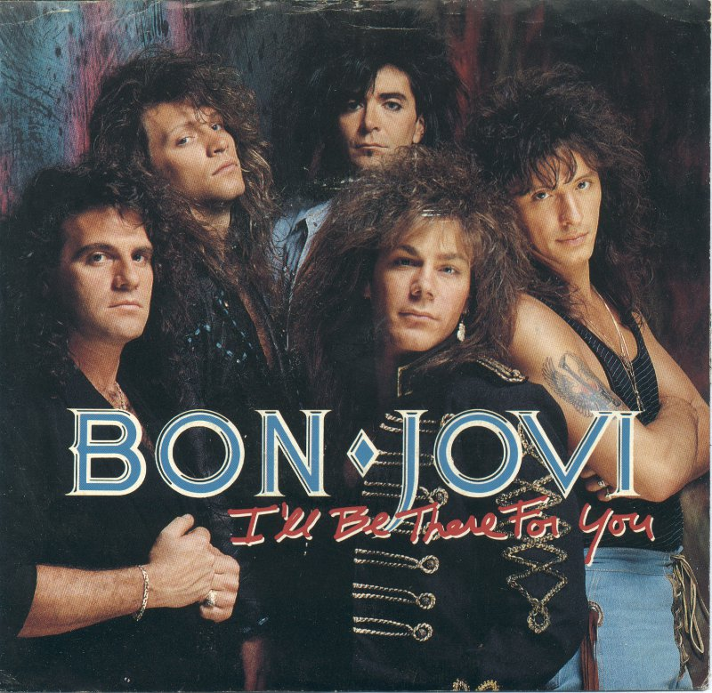 bon-jovi-ill-be-there-for-you-1988
