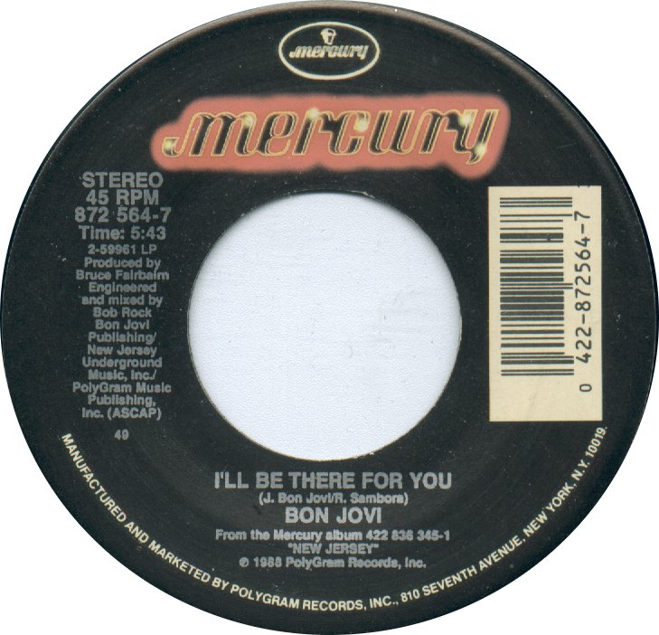 bon-jovi-ill-be-there-for-you-mercury