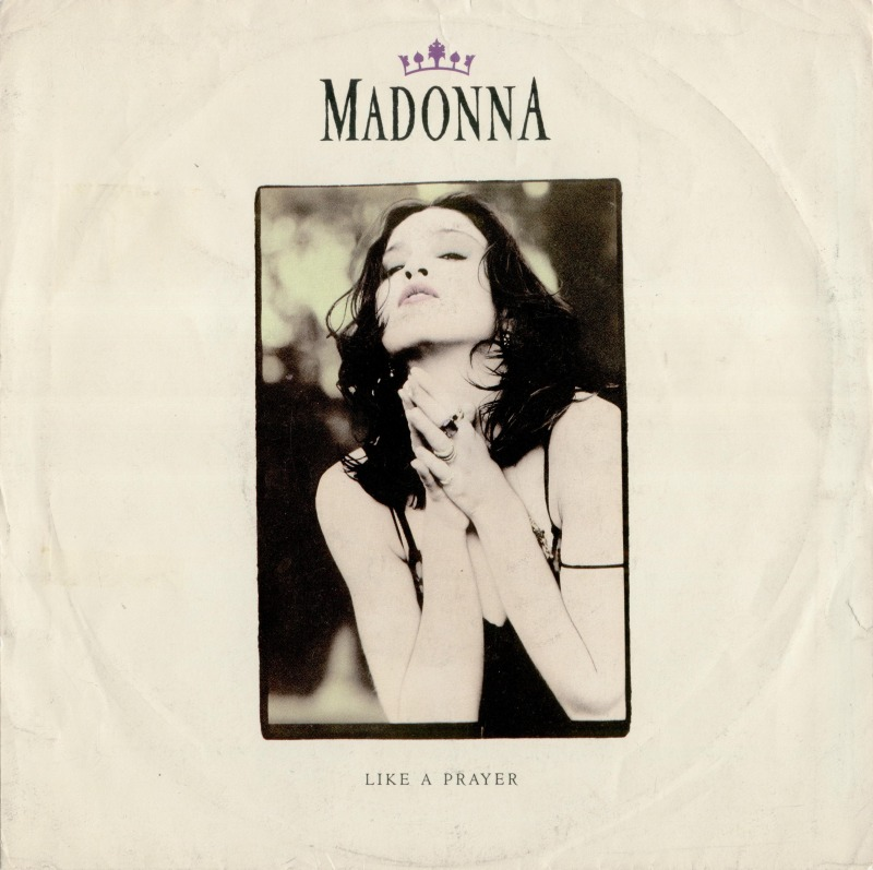 madonna-like-a-prayer-1989
