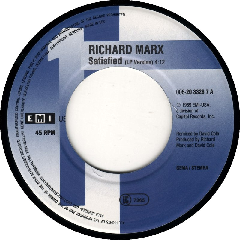 richard-marx-satisfied-1989