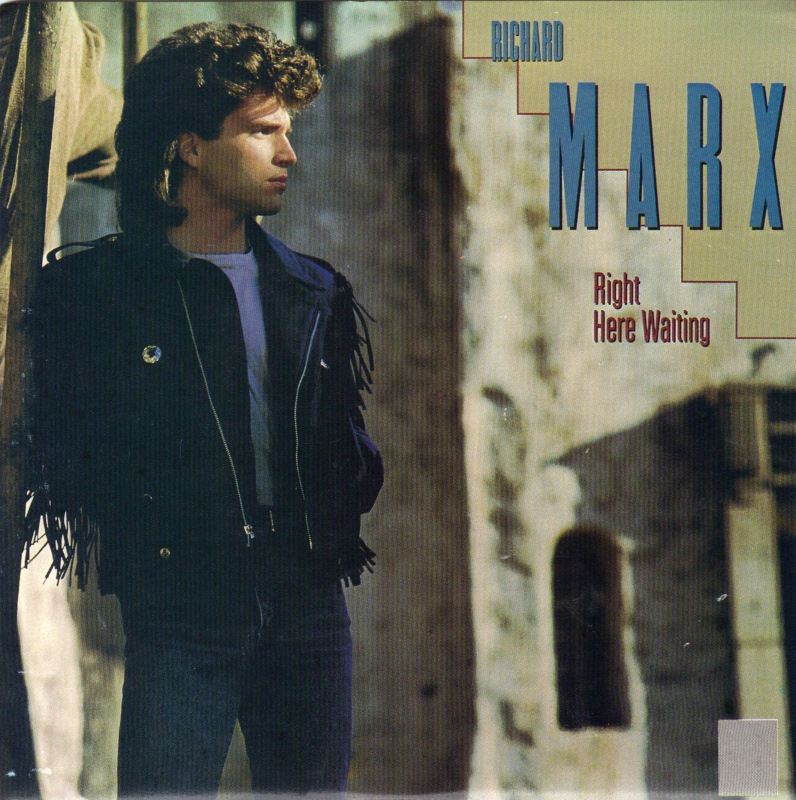 richard-marx-right-here-waiting-emi-usa-3