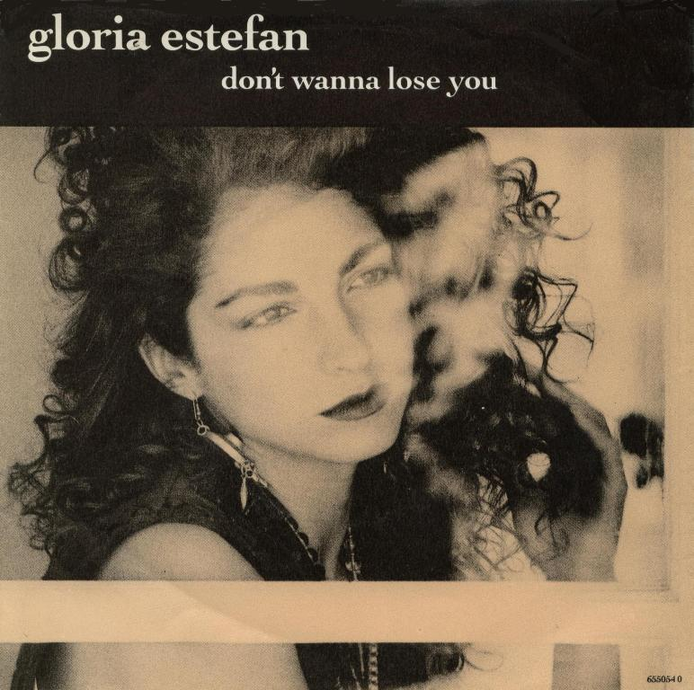 gloria-estefan-dont-wanna-lose-you-epic