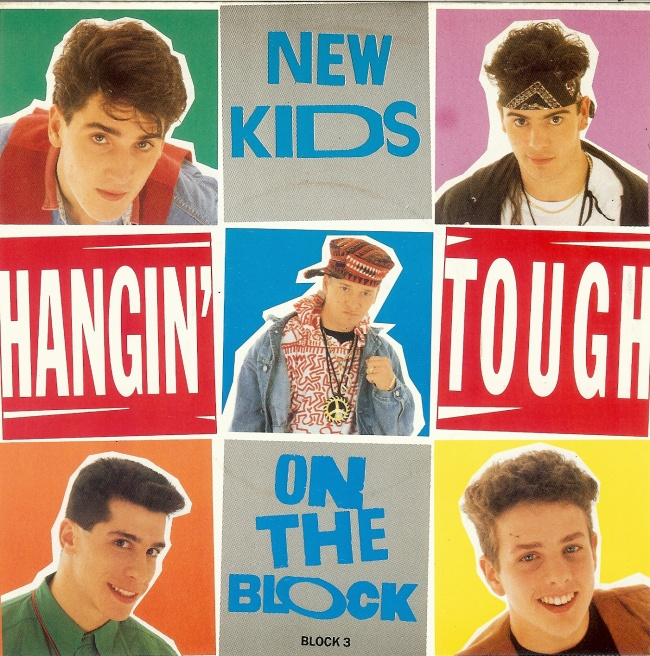 new-kids-on-the-block-hangin-tough-7-remix-cbs-2