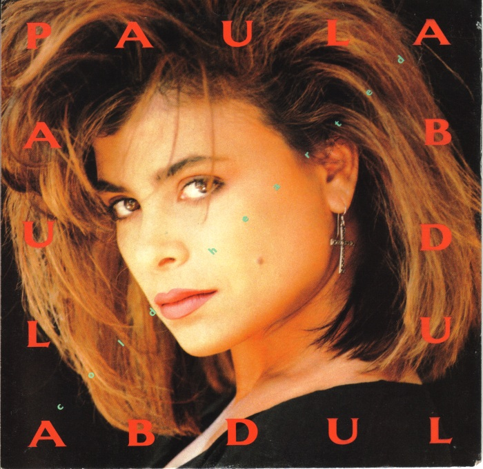 paula-abdul-cold-hearted-1989