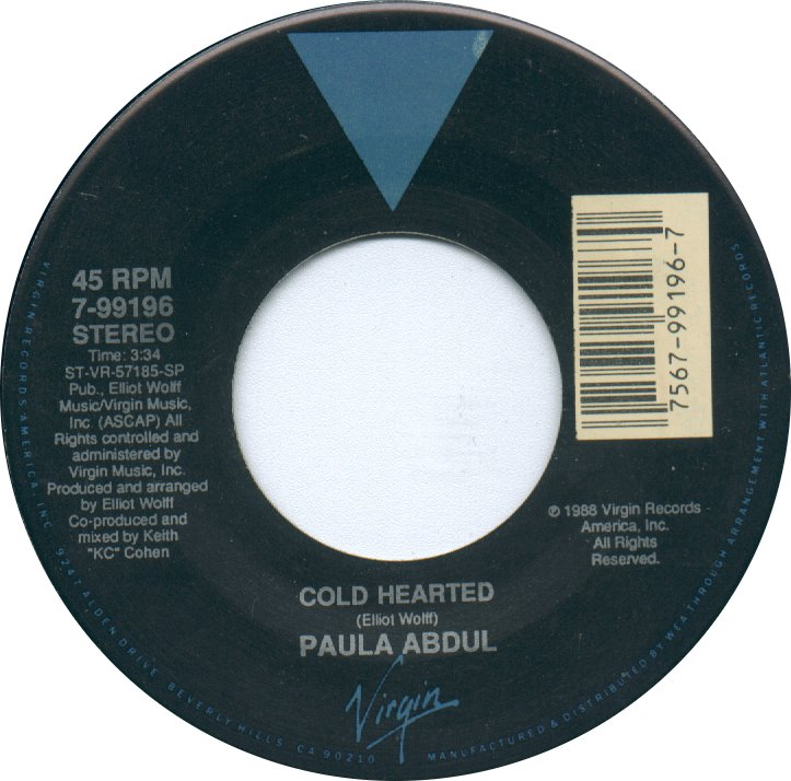 paula-abdul-cold-hearted-virgin-3