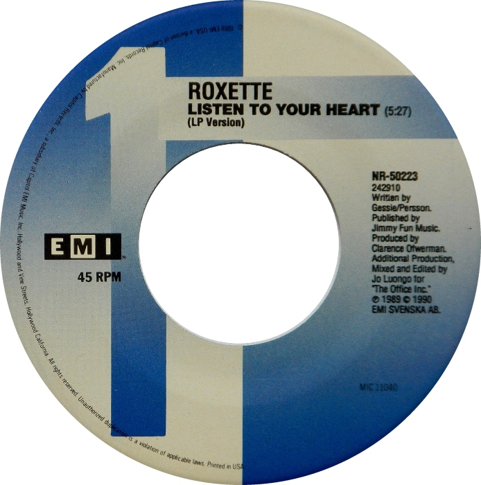 roxette-listen-to-your-heart-lp-version-emi