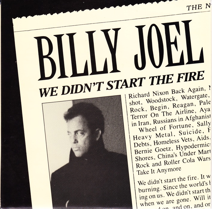 billy-joel-we-didnt-start-the-fire-1989-5
