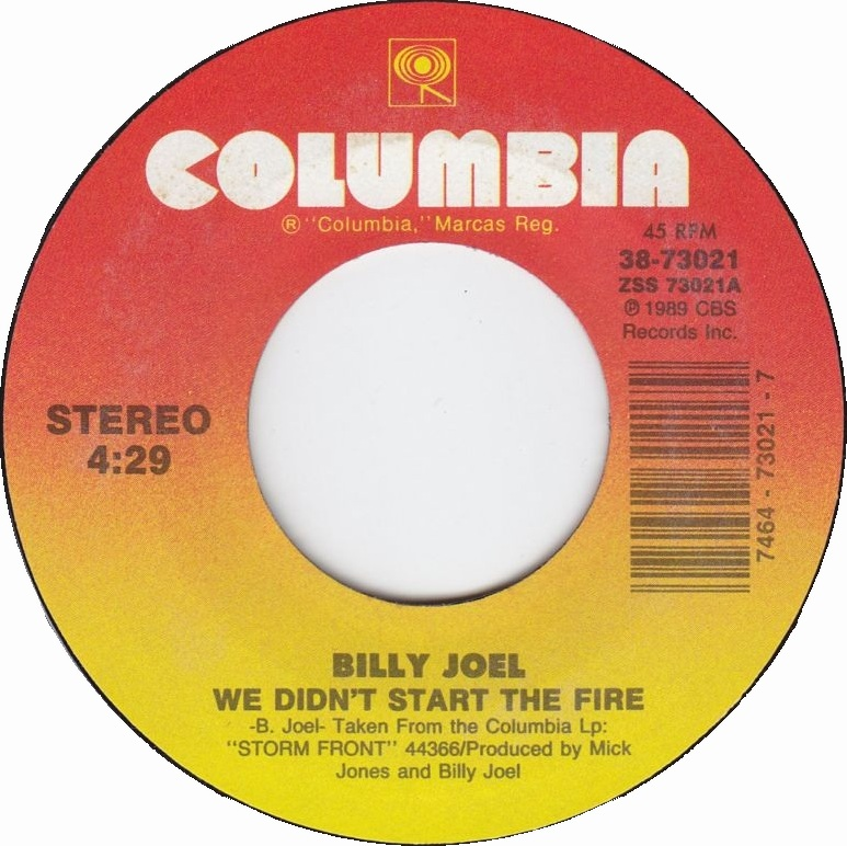 billy-joel-we-didnt-start-the-fire-columbia