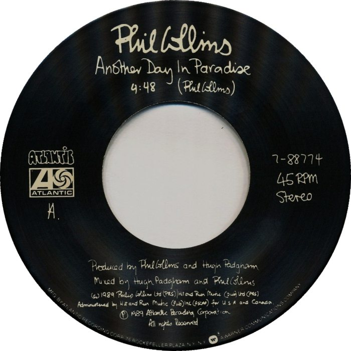 phil-collins-another-day-in-paradise-1989-9