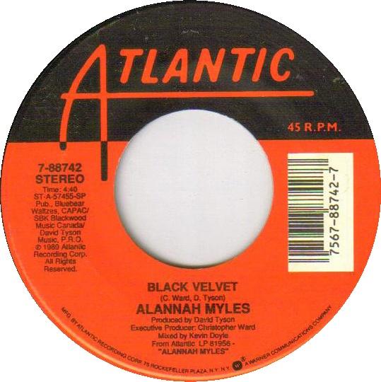 alannah-myles-black-velvet-1989-3