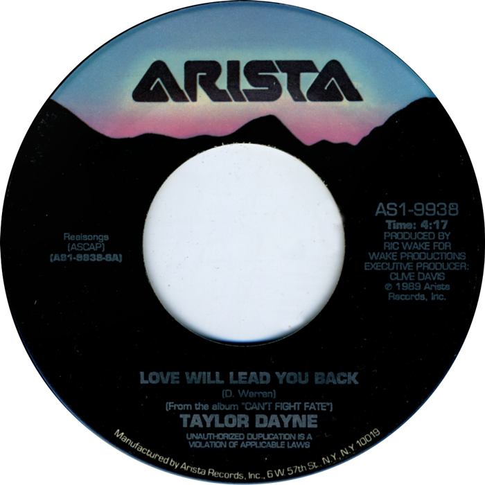 taylor-dayne-love-will-lead-you-back-1990-3