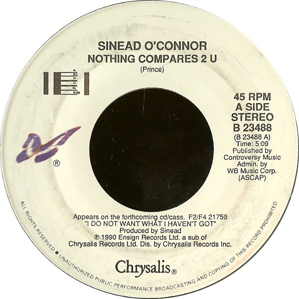 sinead-oconnor-nothing-compares-2-u-1990-12