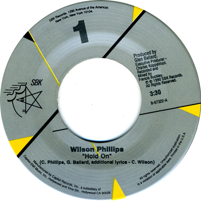 wilson-phillips-hold-on-sbk-2