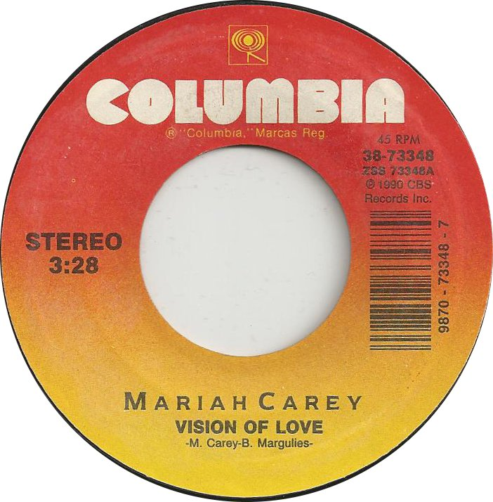 mariah-carey-vision-of-love-columbia