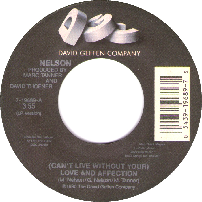 nelson-usa-cant-live-without-your-love-and-affection-david-geffen-company