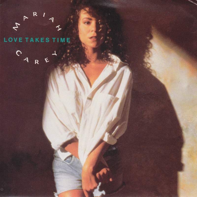 mariah-carey-love-takes-time-cbs-3