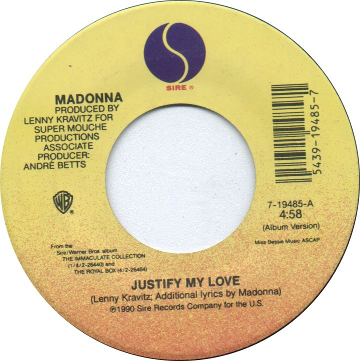 madonna-justify-my-love-sire-3
