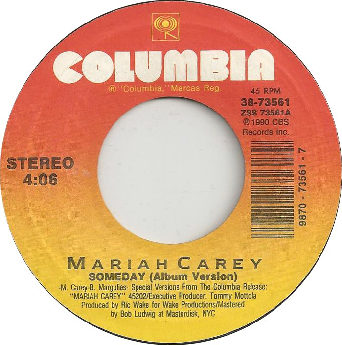 mariah-carey-someday-album-version-columbia
