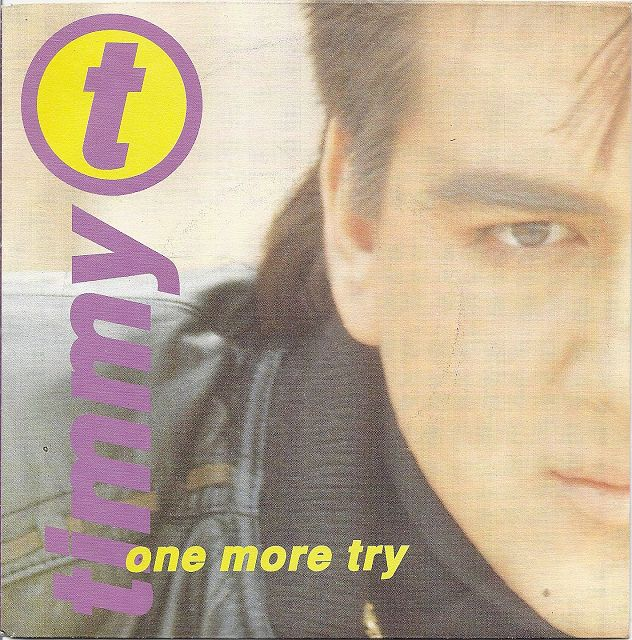 timmy-t-one-more-try-pump-records