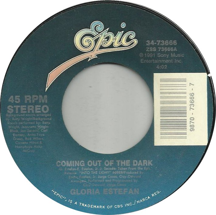 gloria-estefan-coming-out-of-the-dark-epic-2