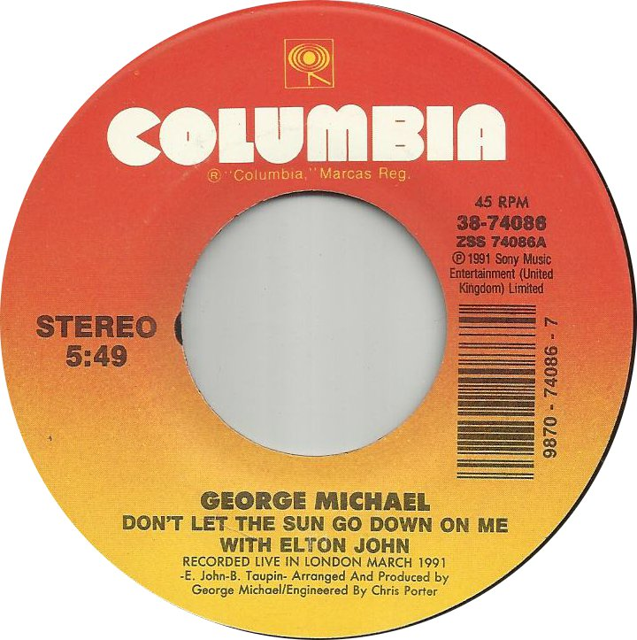 george-michael-and-elton-john-dont-let-the-sun-go-down-on-me-columbia