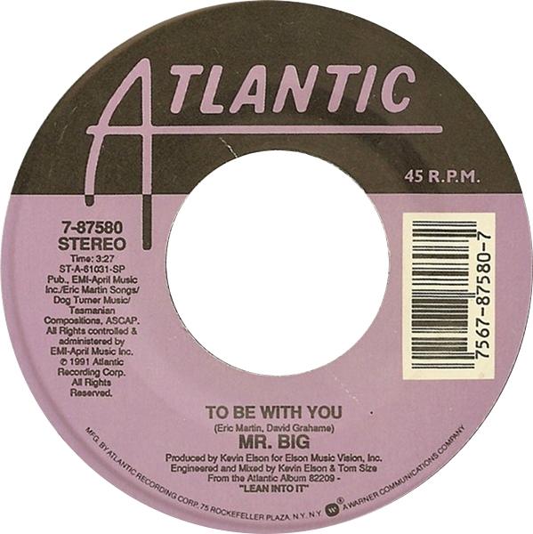 mr-big-usa-to-be-with-you-atlantic