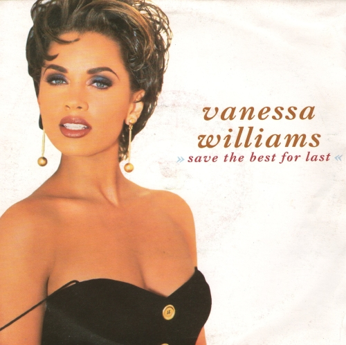 vanessa-williams-save-the-best-for-last-polydor