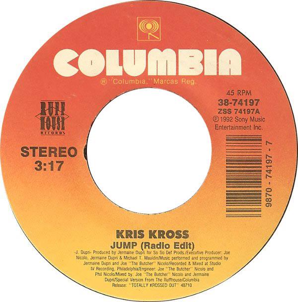kris-kross-lil-boys-in-da-hood-columbia-2