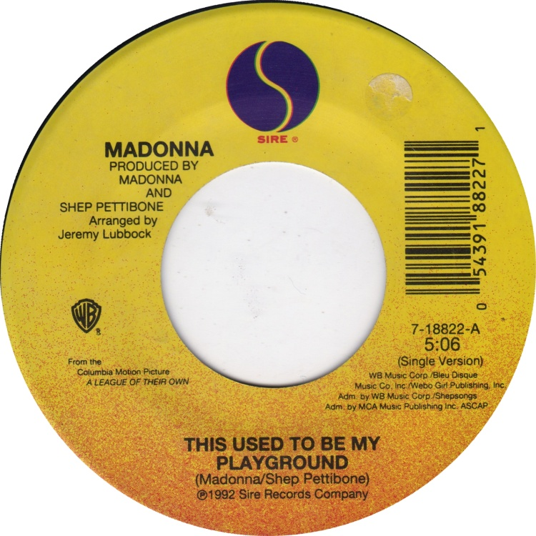 madonna-this-used-to-be-my-playground-single-version-sire-3