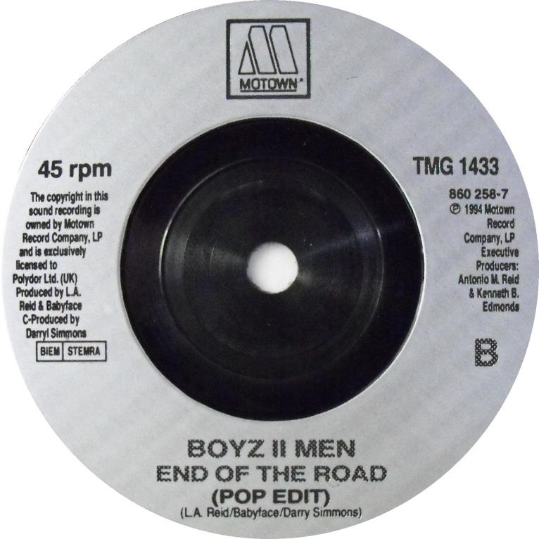 boyz-ii-men-on-bended-knee-1994-2