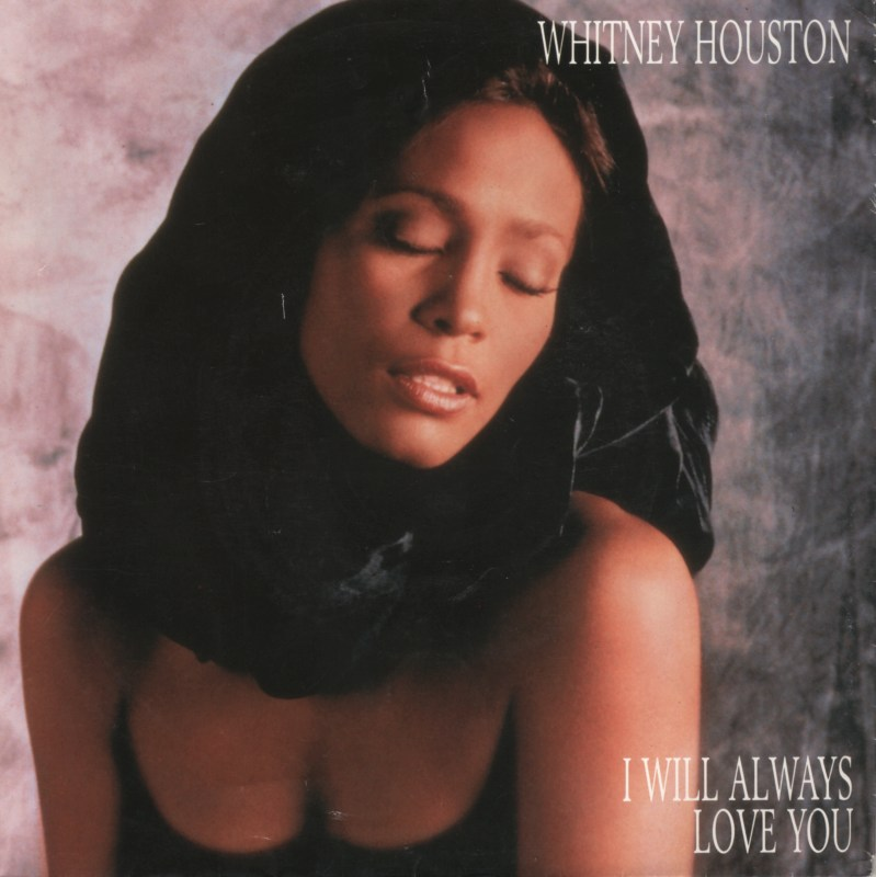 whitney-houston-i-will-always-love-you-arista-2