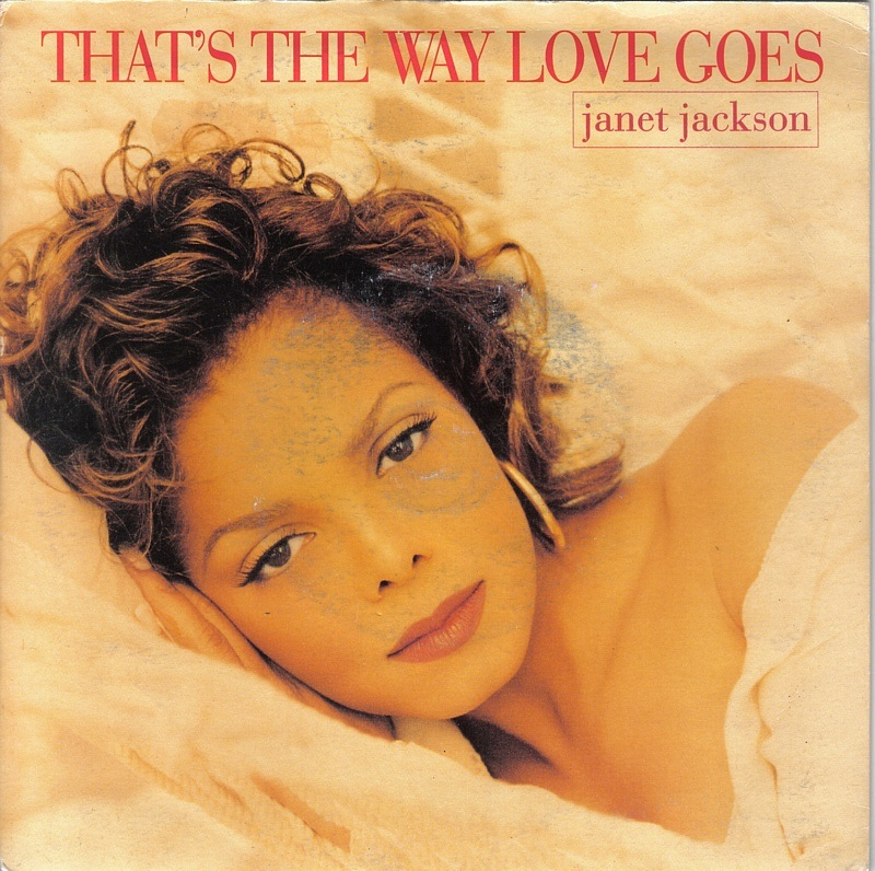 janet-jackson-thats-the-way-love-goes-lp-version-virgin