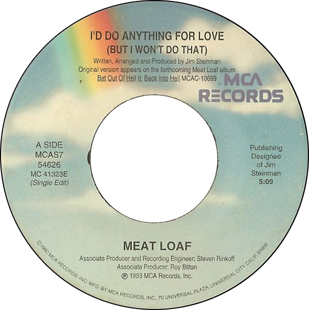 meat-loaf-id-do-anything-for-love-but-i-wont-do-that-single-edit-1993-2